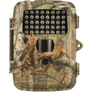 Covert Scouting Cameras 2472 Extreme Trail Camera 8 MP Mossy Oak Break-Up In