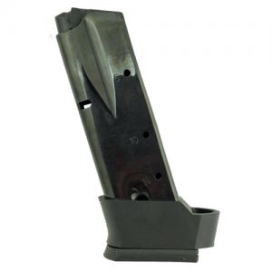 CZ 9mm 14-Round Steel Magazine for CZ 2075 Rami - 11752