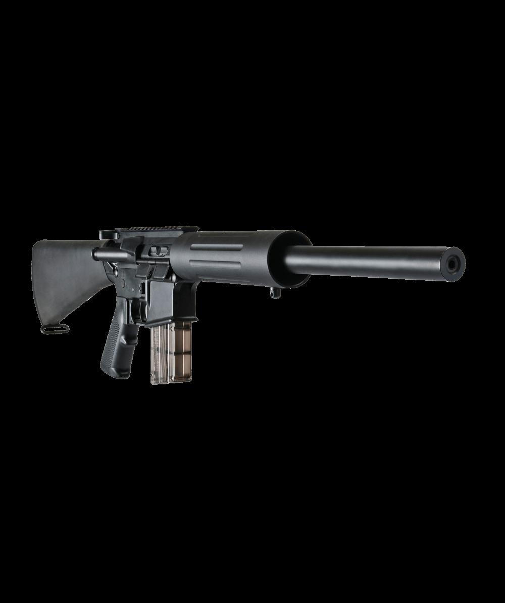 dpms-panther-arms-ar-15-22-long-rifle-10