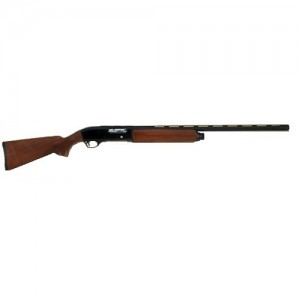 "TriStar Viper G2 Youth/Compact .20 Gauge (3"") 4-Round Semi-Automatic Shotgun with 26"" Barrel - 24104"