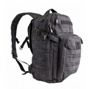 5.11 Tactical Rush 12 Waterproof Backpack in Black - 56892