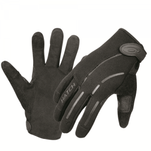 Puncture Protective Gloves with ArmorTip Size: Large
