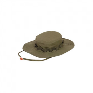 Tru Spec H2O Proof Boonie in O.D. Green - One Size Fits Most