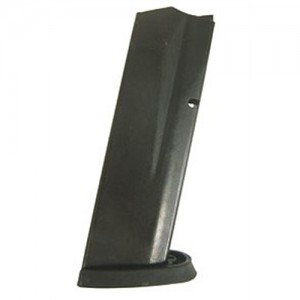 Smith & Wesson .45 ACP 10-Round Steel Magazine for Smith & Wesson M&P - 194690000