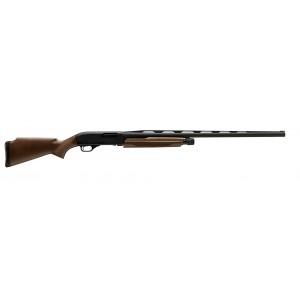 "Winchester SXP Trap .12 Gauge (3"") 3-Round Pump Action Shotgun with 30"" Barrel - 512296393"