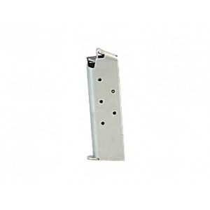 Colt .380 ACP 7-Round Steel Magazine for Colt 1911 - 556471