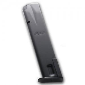 Sig Sauer 9mm 20-Round Steel Magazine for Sig Sauer P226 - MAG226920