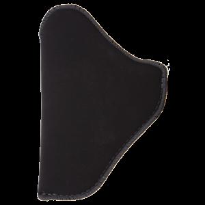 Blackhawk Inside The Pants Right-Hand IWB Holster for Glock 26, 27, 33 in Black - 73IP05BKR