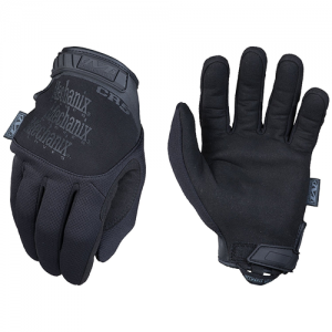 Mechanix Wear - Pursuit Cr5 Covert Size: Large