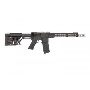 "Armalite M-15 .223 Remington/5.56 NATO 30-Round 16"" Semi-Automatic Rifle in Black - M153GN13"