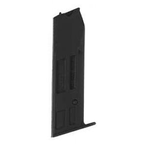 EAA .22 Long Rifle 10-Round Metal Magazine for EAA Witness - 109914
