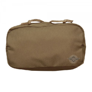 5ive Star Gear UTP-5S Utility Pouch Utility Pouch in Coyote - 4677000