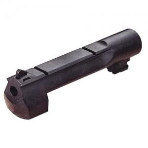 Magnum Research Black Barrel For Desert Eagle BAR3576