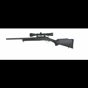 Rifles - Guns:  35 Whelen and 1 | iAmmo