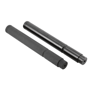 Rem Accessories 19419 Model 870 12 ga 3rd Magazine Extension Steel Black