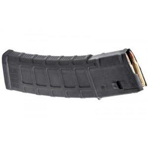 Magpul Industries Magazine, 223 Rem/556nato, 40rd, Fits Ar Rifles, Black Mag233-blk