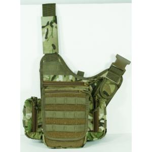 Voodoo Ergo Waterproof Sling Backpack in Multicam - 15-935582000