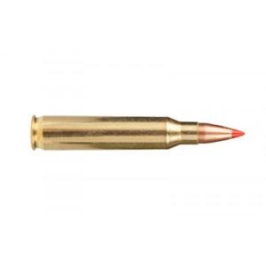 Armscor .223 Remington V-Max, 55 Grain (20 Rounds) - AC223-5N