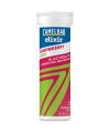 Elixir 12 Tablet Tube Pack Raspberry Lime