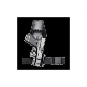 Tactical Thigh Rig - 2 1/4  BELT