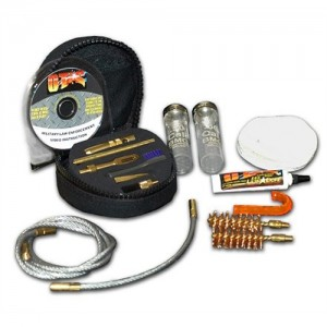 Otis Technology 50 Caliber Cleaning System 250