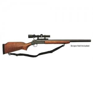 """H&R 1871 Hunter .20 Gauge (3"""") Break Open Shotgun with 24"""" Barrel - 72182"""