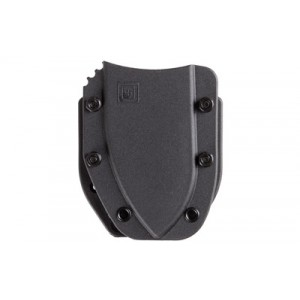 5.11 Tactical Rescue Tool Ultrasheath (for item #51073)  51075
