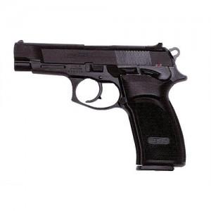 """Bersa Thunder .40 S&W 13+1 4.25"""" Pistol in Matte Black (Pro HC) - T40MPHC"""