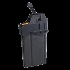 maglula LU23B AR10B Gen II Loader and Unloader 7.62mmX51mm & .308 Win Black Poly