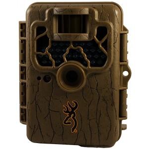 BROWNING TRAIL CAMERAS BTC1 Range Ops Trail Camera 6 MP