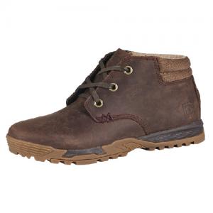 Pursuit Chukka Color: Distressed Brown Shoe Size (US): 9 Width: Regular