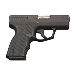 "Kodiak Patriot .45 ACP 6+1 3"" Pistol in Blued - KFA-11100"
