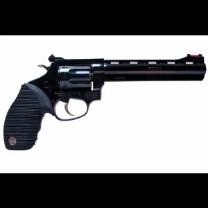 "Rossi R98 Plinker .22 Long Rifle 8-Shot 6"" Revolver in Blued - R98106"