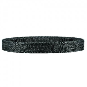 Bianchi Liner Belt in Black - Small