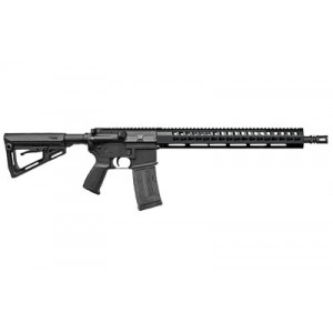 """Sig Sauer M400 Elite, Semi-automatic, 223 Rem, 556nato, 16"""" M-lok, Black Finish, 30rd Rm400-16b-e"""