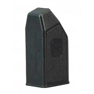Glock Oem Magloader, 10mm/ 45acp, Glock, Black Ml05173