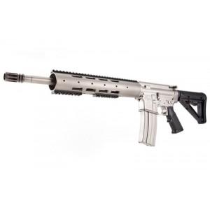 "WMD Beast .223 Remington/5.56 NATO 30-Round 16"" Semi-Automatic Rifle in Nib-X - NIBX556"