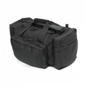 Blackhawk Pro Training Bag Training Bag in Black 1000D Nylon - 20SP00BK