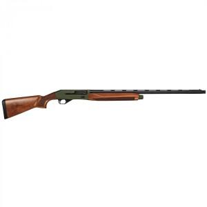 "CZ 1012 .12 Gauge (3"") Semi-Automatic Shotgun with 28"" Barrel (All Terrain) - 06356"