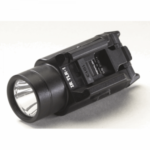 TLR-1 Infra-Red INCLUDES RAIL