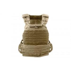 5.11 Tactical Tactec Chest Rig Sandstone Nylon 56100