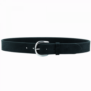 Galco International Carry Lite Belt in Black - 34