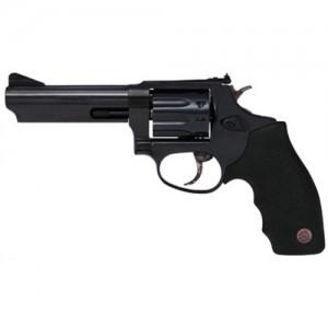 "Taurus 94 .22 Long Rifle 9-Shot 4"" Revolver in Blued - 2940041"