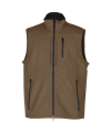 5.11 Tactical Covert Vest in Battle Brown - 3X-Large