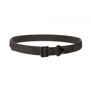 Blackhawk Instructor's Gun Belt in Black - Small