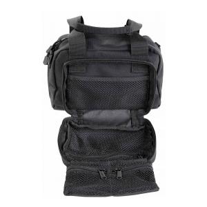 5.11 Tactical Tactical Small Kit Tool Bag Weatherproof Kit Bag in Black - 58725
