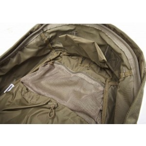 5.11 Tactical Rush 24 Waterproof Backpack in Sandstone - 58601
