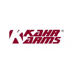 "Kahr Arms CM9 9mm 6+1 3.1"" Pistol in Matte Stainless - CM9093N"