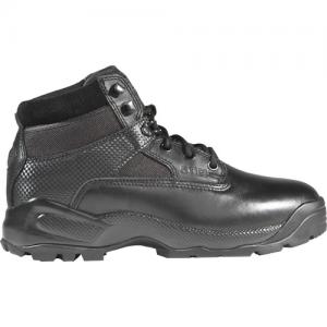 ATAC 6  Boot Shoe Size (US): 8.5 Width: Regular