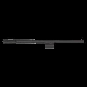 """Mossberg 93020 930 12 Gauge 18.5"""" Matte Black Bead Barrel"""